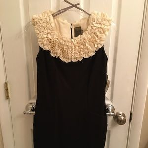 Super cute dress! New with tags!